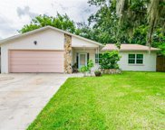 6809 Stell Drive, New Port Richey image