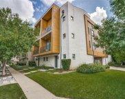 3930 Bowser Avenue Unit 5, Dallas image