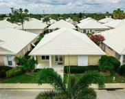 156 Key Colony Court, Daytona Beach Shores image