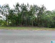 6434 Cambridge Road Unit 30, Pinson image