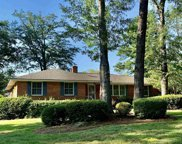106 Evergreen Lane, Cayce image