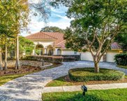 2983 Wentworth Way, Tarpon Springs image