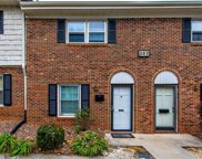 203 Northpoint Avenue Unit #E, High Point image
