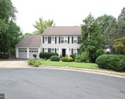 6648 Rockland Dr, Clifton image