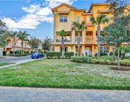 961 Brutus Terrace, Lake Mary image
