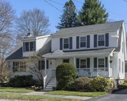 18 WASHINGTON AVENUE, Andover, Massachusetts image