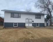 2315 Lewis Avenue, Billings image
