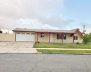 8932 Innsdale Ave, Spring Valley image