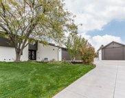 9654 S Dunsinane Dr, South Jordan image