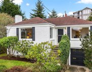 3015 36th Ave W, Seattle image