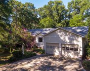 47 Juniper Trail, Southern Shores image