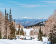 331 White Pine Canyon Rd, Park City image