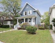 822 Mapleton Avenue, Oak Park image