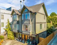 6717 California Ave SW Unit B, Seattle image