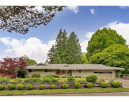 4129 SW 44TH  AVE, Portland image