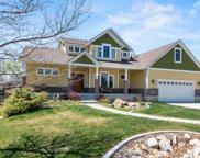 1117 W Old Millrace Ln, Taylorsville image