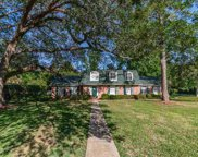 2601 Armstrong, Tallahassee image