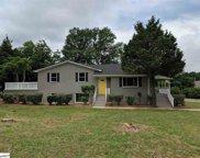 1318 Ridge Road, Greenville image