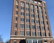 146 Court St Unit 807, Brockton image