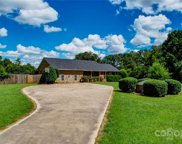 801 Witmore  Road, Wingate image