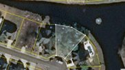 511 Quincey Hall Dr., Myrtle Beach image