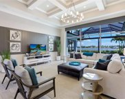 14234 Charthouse Cir, Naples image