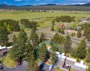 57283 Meadow House  Loop Unit 85, Sunriver image