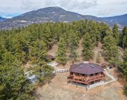 462 Yankee Creek Trail, Evergreen image