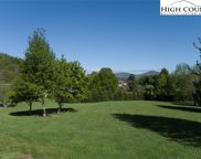 Lot 20 Donnies Drive, Boone image