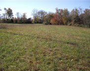 4617 Wilhoite Rd, Franklin image