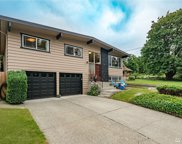 1053 3rd Ave S, Edmonds image