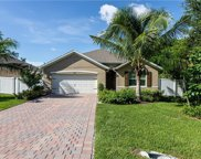1409 Fountain  Avenue, Fort Myers image