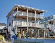 509 S Shore Drive, Surf City image