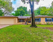 1014 Lady Guinevere Drive, Valrico image