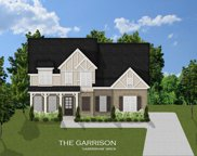 132 Telfair Ln Lot 74, Nolensville image