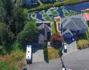15325 4th Ave W, Lynnwood image