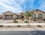19337 E Pine Valley Drive, Queen Creek image
