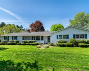 135 Colton  Road, Somers image
