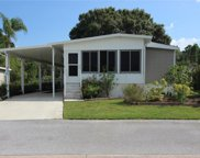 2100 Kings Highway Unit 1016 York Trl, Port Charlotte image