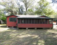 97476 CHESTER RIVER RD, Yulee image