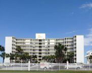 5203 S Atlantic Avenue Unit 314B, New Smyrna Beach image
