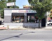 459 Dwight St, Springfield image