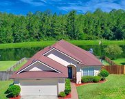 86138 SAND HICKORY TRAIL, Yulee image