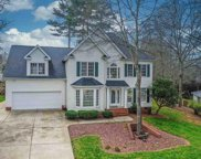 817 Worchester Place, Simpsonville image
