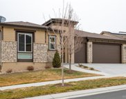 13045 Big Horn Drive, Broomfield image