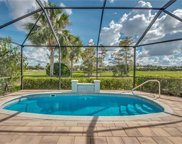 9259 Aviano DR, Fort Myers image