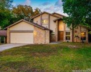 6430 Thoreaus Way, San Antonio image