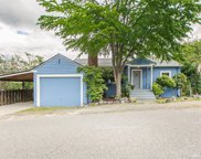 8916 20th Ave NE, Seattle image
