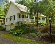 265 Stafford  Road, Somers image