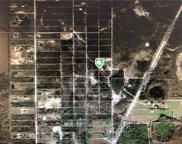 Gooden Grove Rd, Fort Myers image